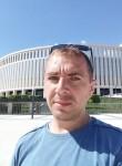 Oleg, 36  , Yelizavetinskaya
