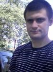 Dmitriy, 28  , Valday