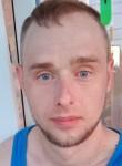 Vladimir , 34  , Vysokovsk