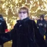 evgenya-johann, 61  , Hamburg
