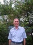 Mulayan, 64  , Nizhnekamsk