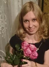 Anna, 33, Russia, Kolpino