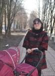 Фото девушки Ольга из города Феодосия возраст 51 года. Девушка Ольга Феодосияфото