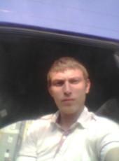 Agressor, 32, Belarus, Minsk