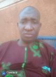 Kalifa, 41  , Bamako