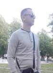 Aleksandr, 29  , Riga