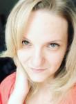 Alena, 36, Moscow