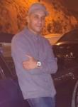 jamalovic, 34, Marrakesh