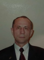 Vasiliy, 66, Russia, Barnaul