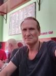 Dmitriy, 48, Moscow