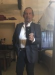 Michael , 67  , Chimoio