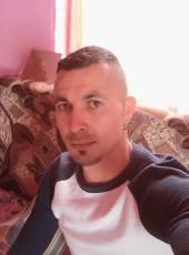 Sorin bosu, 30, Romania, Cluj-Napoca