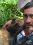 Romano, 28  , Bagnols-sur-Ceze