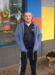 Aleks, 60  , Golitsyno