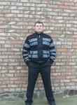 Artur, 38  , Chaltyr