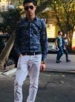 Murad, 26, Baku