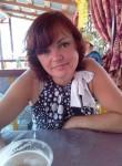 Svetlana, 43  , Nizhniy Novgorod