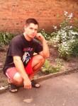 VITALIK, 29  , Inowroclaw