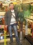 Mikhail, 39  , Balti