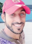 زلزال ابو الزعيم, 23  , Asyut