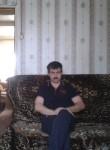 Mikhail, 50, Lyskovo