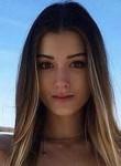 Lili , 20  , Dnipropetrovsk