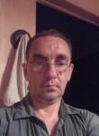 Kostya Solyanik, 51  , Krasnodar