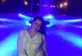 Лєна, 30 - Just Me