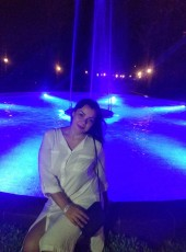 Лєна, 30, Ukraine, Kiev
