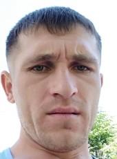 Mikhail, 30, Republic of Moldova, Chisinau