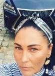 Evgeniya Evgeniya, 39  , Kommunar
