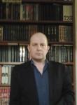 Stanislav, 45  , Dmitrov