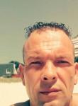 Gaetan, 43  , Chateaulin