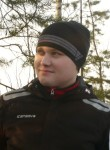 Artur, 27  , Suoyarvi