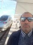 Альмунмамита, 50  , Rabat