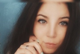 Mariya, 24 - Just Me