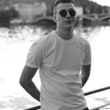 Andr, 31  , Rokycany
