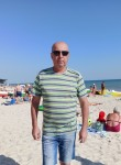 Eduard, 55  , Kherson