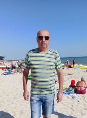 Eduard, 55, Ukraine, Kherson
