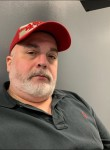 johnny, 45, Dallas