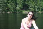 Nataliya, 37 - Just Me Photography 6
