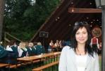Nataliya, 37 - Just Me Photography 7