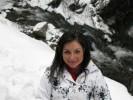 Nataliya, 37 - Just Me Photography 4