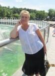 Наталья, 54 года, Москва