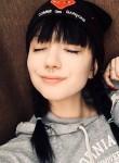 Ulyana, 19  , Sarov