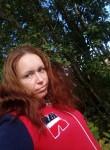 Galka, 30, Volosovo