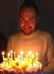 Max, 33, Nizhniy Novgorod