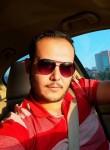 kittane, 28  , Riyadh