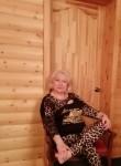 Svetlana, 57  , Yekaterinburg