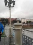 sasha, 39, Yuzhno-Sakhalinsk